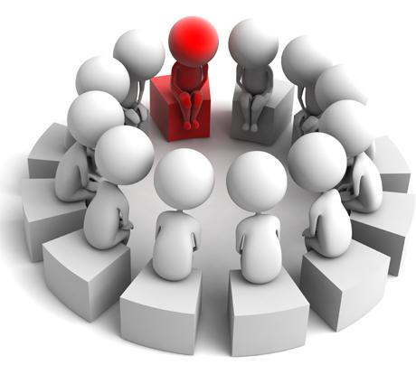 Порядок утверждения СПК, профессионального стандарта и квалификации
