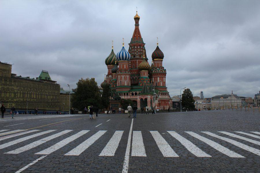 """V Всероссийский Форум """"Национальная система квалификации России"""""""