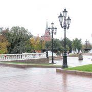 Решение Минтруда РФ по отраслевым стандартам в НСБ