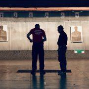 Четвертая модельная сессия НОК СПК НСБ в Пензе