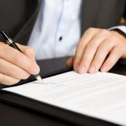 Работа по совершенствованию законодательной базы в сфере национальной стандартизации