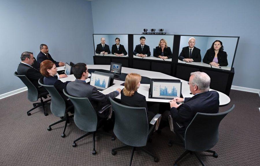 Заседание РГ НАРК по квалификациям