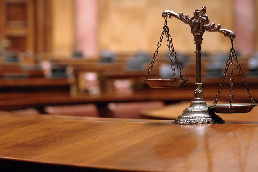 Определение суда по административному иску к НСПК