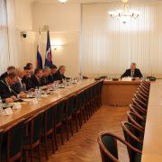 Ответ на обращение СПК НСБ в ГД РФ