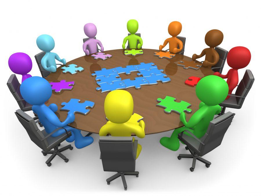 Согласительное совещание в НАРК по вопросу фрагментации профессиональных стандартов