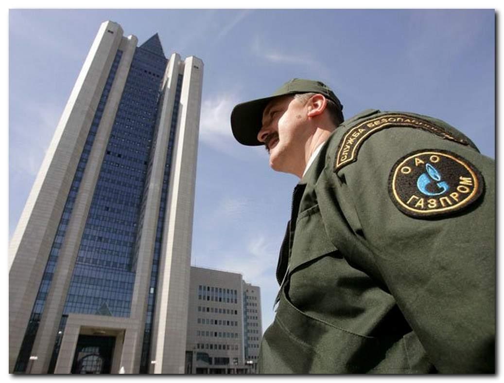 """Заключение СПК НГК на ПС """"Охранник"""" и ответ СПК НСБ коллегам"""