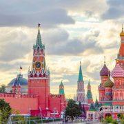 Д/П № 9 Переписка с Администрацией Президента Российской Федерации