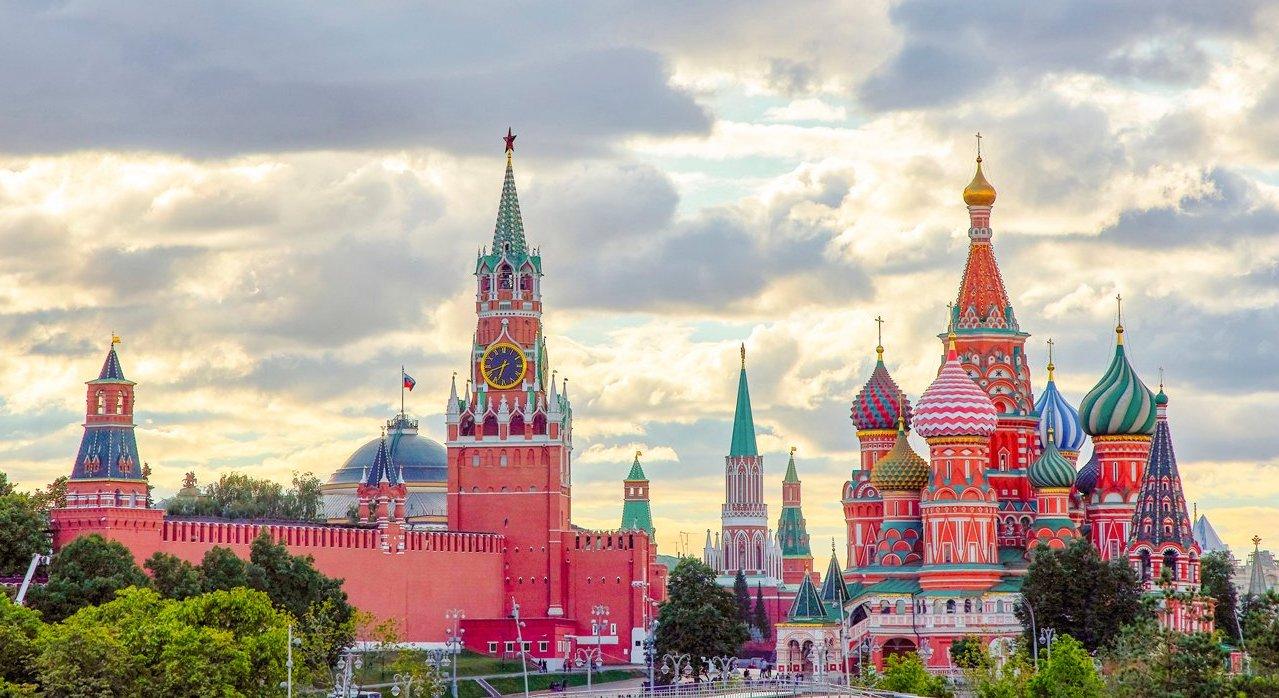 Письмо Президенту РФ и ответ из его Администрации.