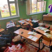 Трагедия в Казани и профессиональные охранные стандарты