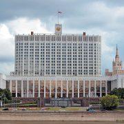 Президент поручил Правительству  Российской Федерации подготовить решение по вопросу охраны школ